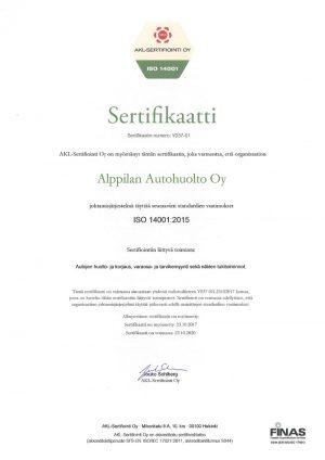 ISO-14001-sertifikaatti-big