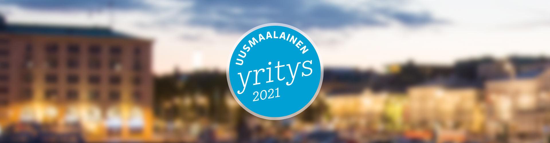 Alppilan Autohuolto Pitäjänmäki